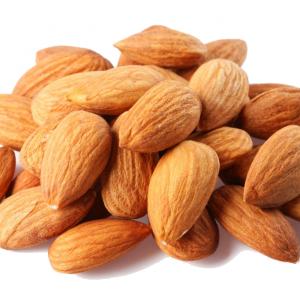 Amendoas, Castanhas